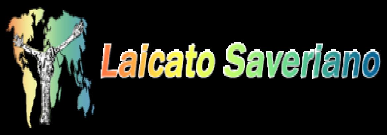 LAICATO SAVERIANO